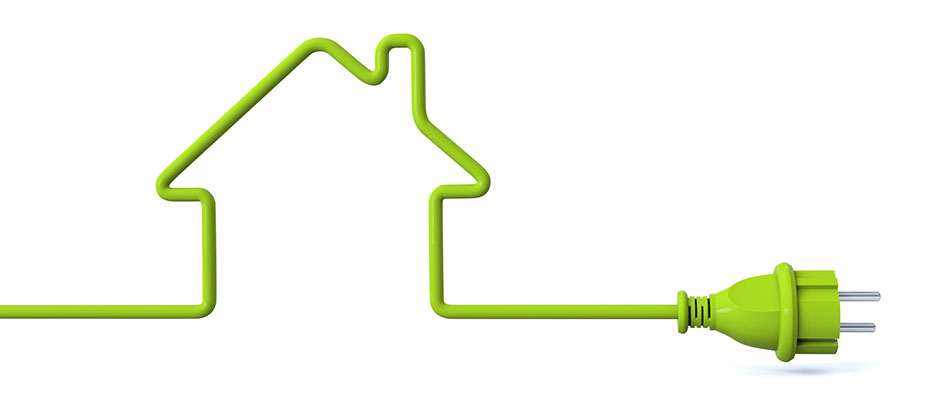 4 astuces pour économiser de l'énergie chez soi