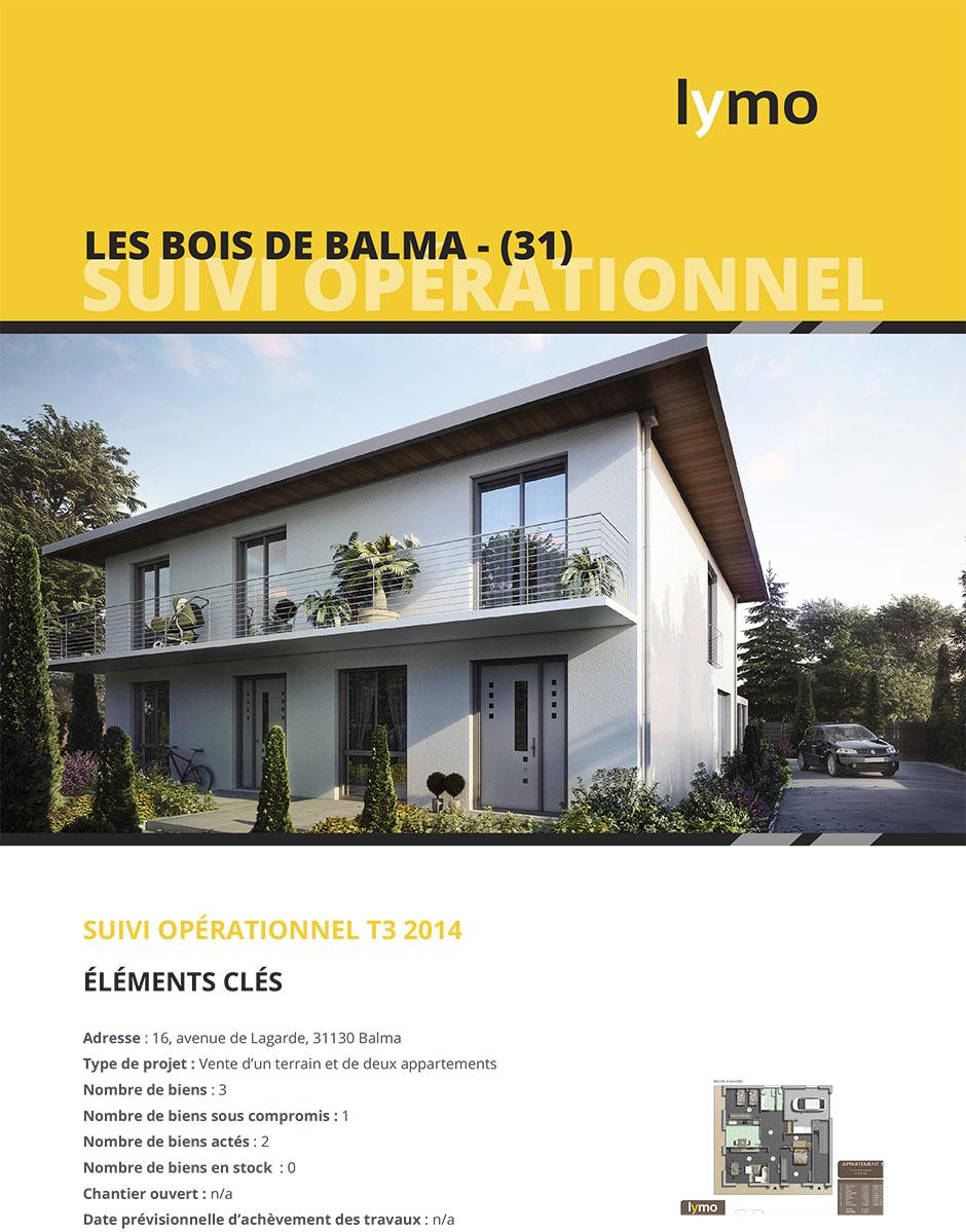 Bois de Balma T314 040814-1