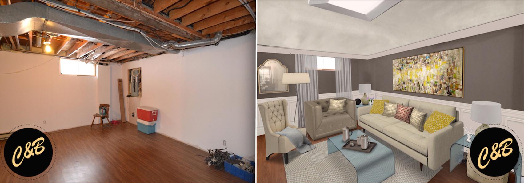 Home Staging Photos Avant Après avez-vous pensé au home staging ? • lymo