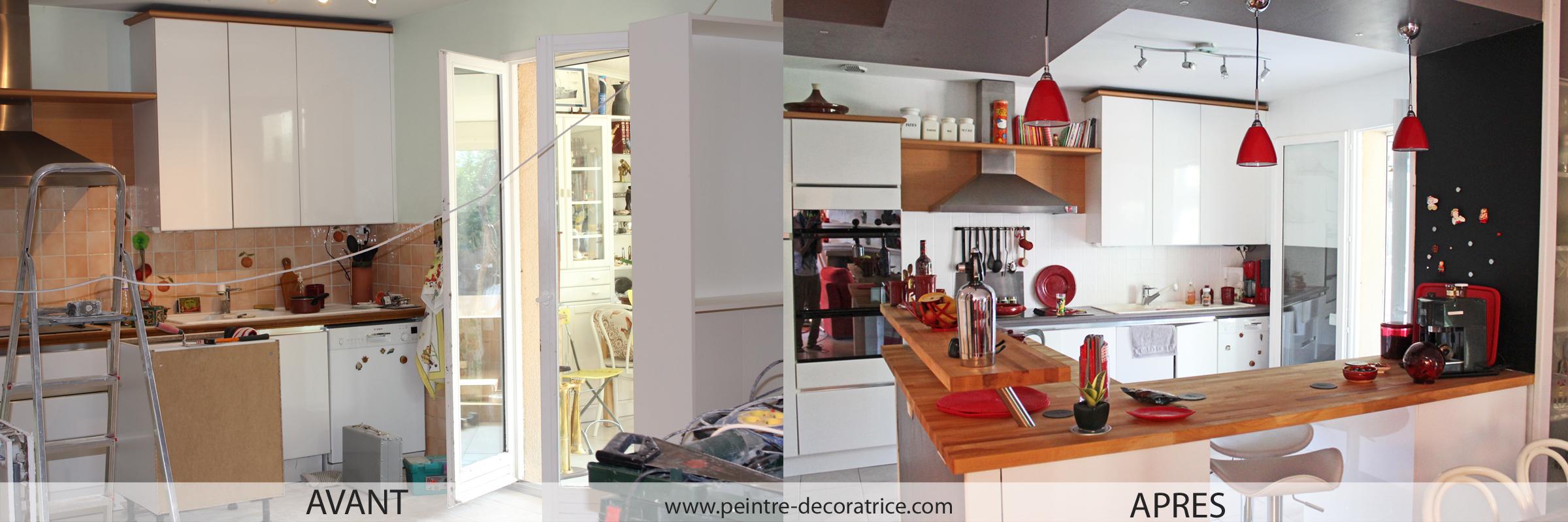 logiciel home staging finest home staging d et ralit. Black Bedroom Furniture Sets. Home Design Ideas
