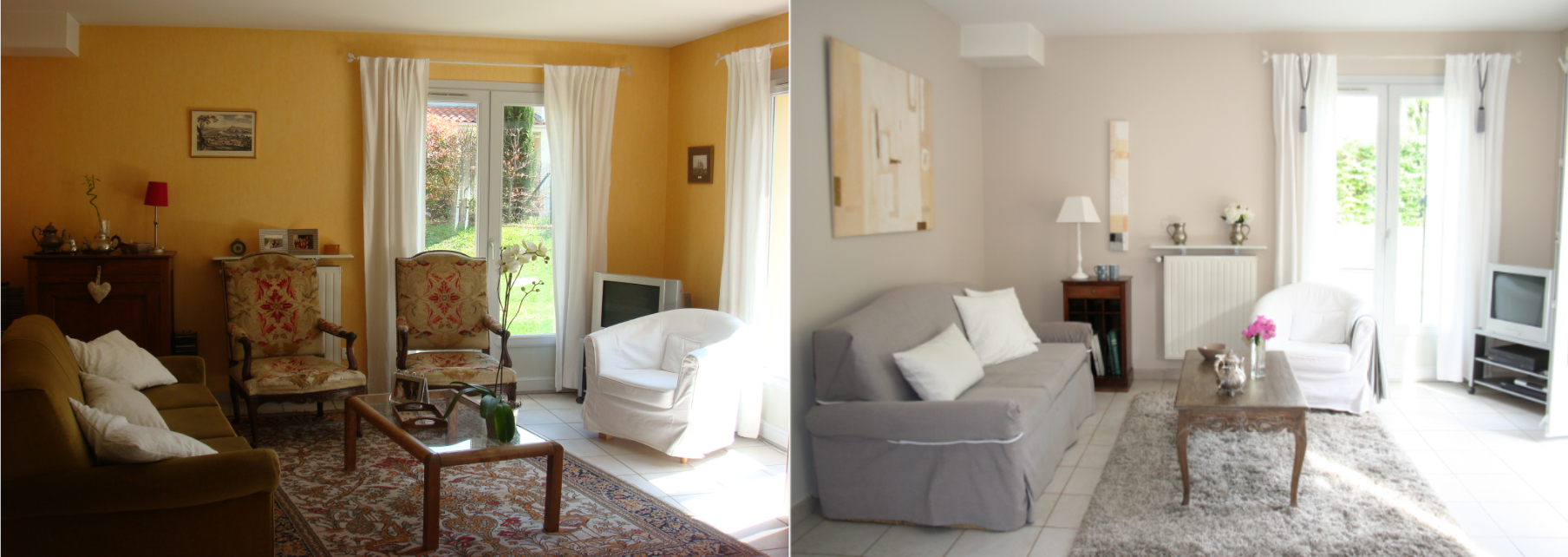 home-staging-avant-apres