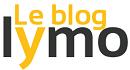 Lymo Logo