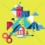 Top 5 des réductions d'impôt en immobilier