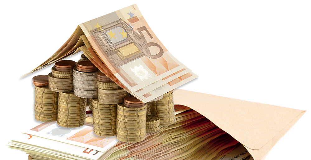 Lymo crowdfunding immobilier