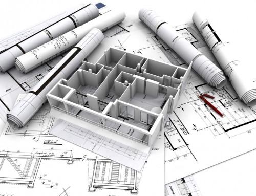 4 indispensables pour débuter en promotion immobilière