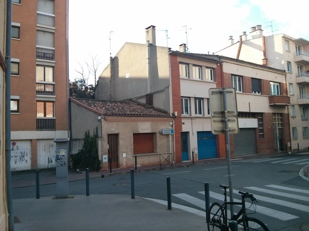 Coeur Toulouse Lymo crowdfunding Immobilier