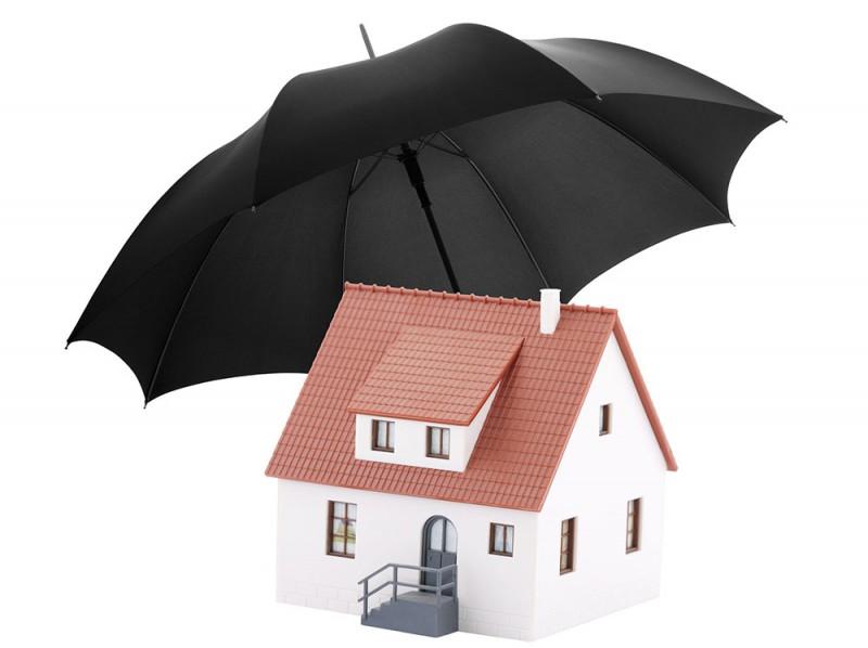 Faites des économies en changeant d'assurance de prêt