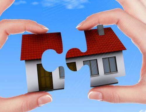 L'investissement en nue-propriété dans l'ancien et ses avantages