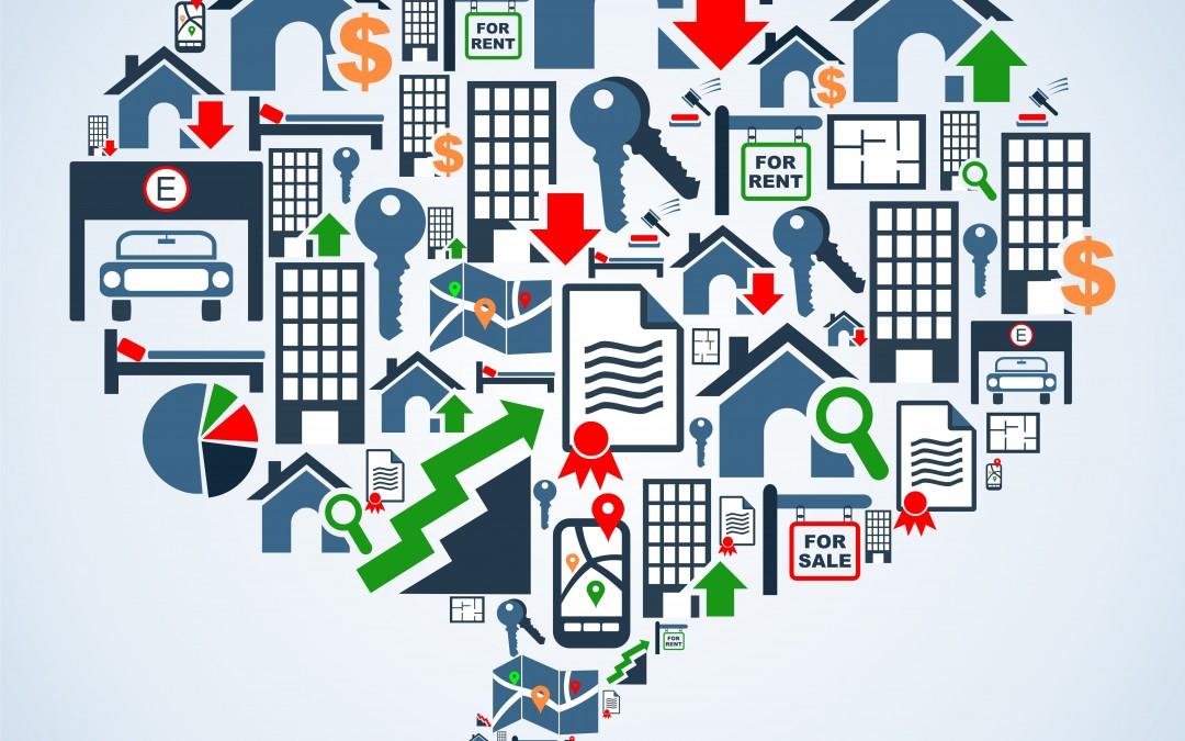«Arrière-planiser» la promotion immobilière