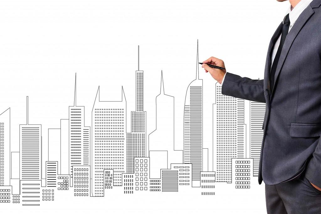 16 conseils pour mieux investir dans l'immobilier