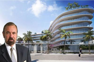 30 conseils à suivre par Jorge Perez, le « Donald Trump des tropiques »
